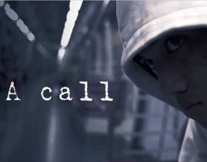 A Call (Short Movie)