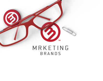 MRKETING BRANDS