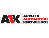Applied Automotive Knowledge