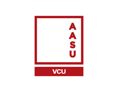 Asian American Student Union at VCU