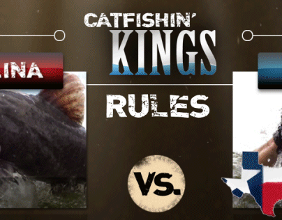 Catfishin Kings
