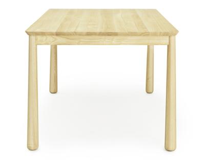 BOP Table. Normann Copenhagen. Denmark 2013.