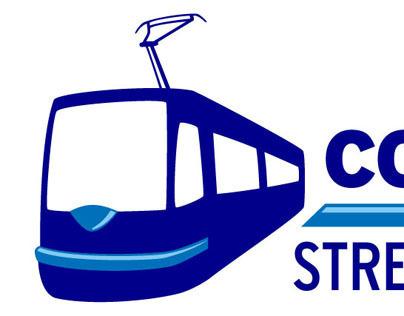 Community Streetcar Coalition