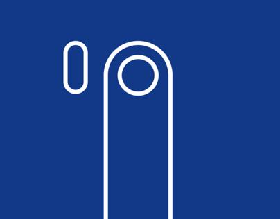 NOKIA Lumia — Patterns