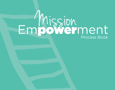 Mission Empowerment Process