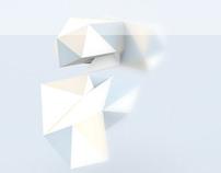 Polygon | stdm