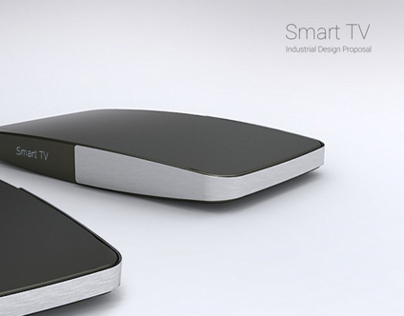 SMART TV Set-top boxes
