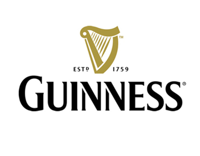 Guinness Generous Hour  |  Facebook Tab