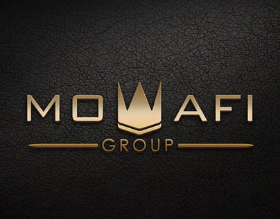 Mowafi Group