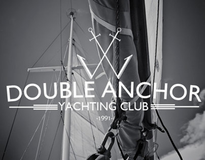 Double Anchor Yachting Club