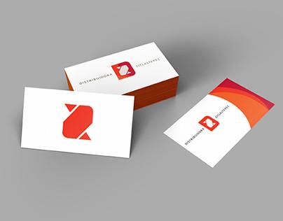 Logotipo Distribuidora Zitlaltepec