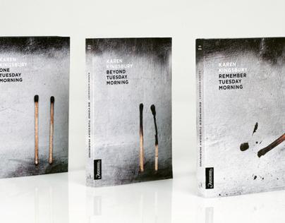 9/11 series