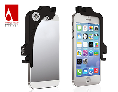iPhone 5 Multi Tool - XiStera