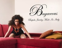Bagaceous™ Bespoke Jewelry & Accessories Made In Italy