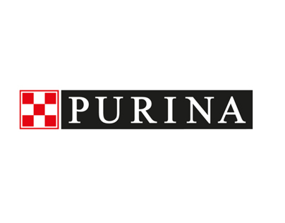 Purina_Dog Chow
