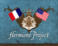 Hermione Project