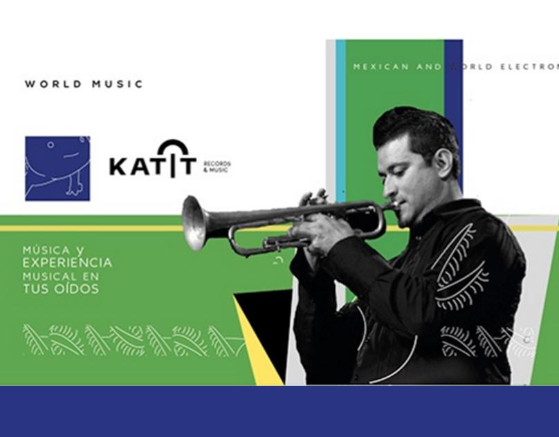 Katit Records