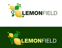 LemonField