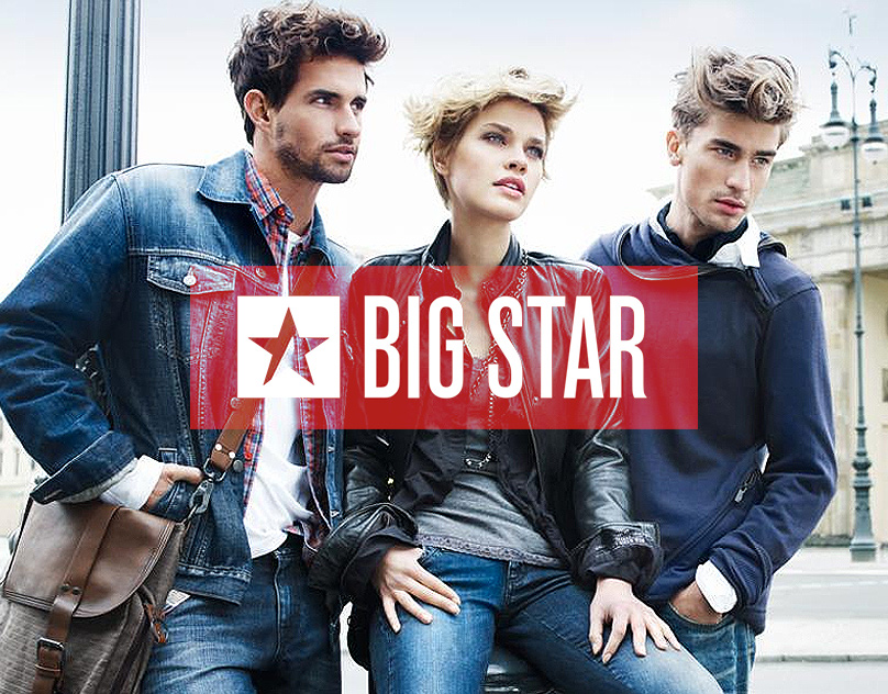 Big Star Berlin