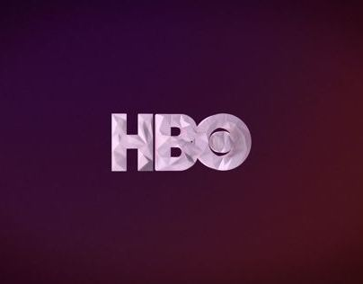 HBO Graphics Package