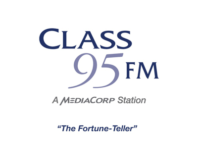 The Fortune-Teller - Class95 FM