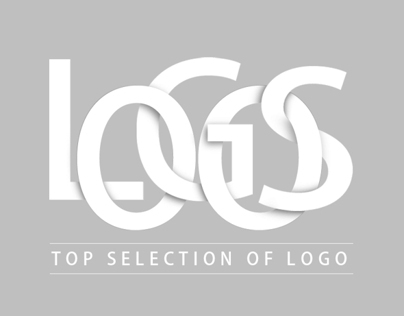 Top Selection of Logos
