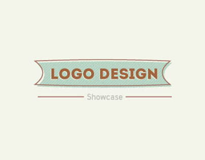 Showcase of Logos