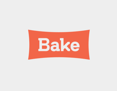 BAKE AGENCY - Intro