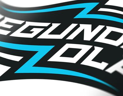 Segunda Ola Logo