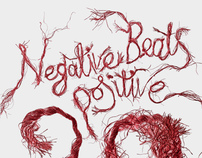 (RED) Negative Beats Positive