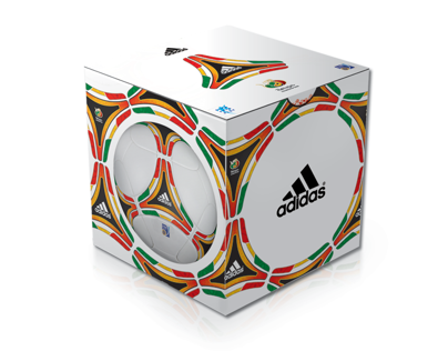 Fifa World Cup Portugal 2026 | Official ball