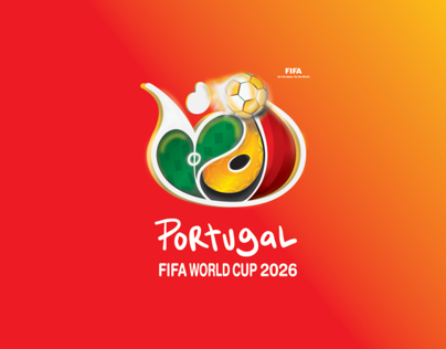 Fifa World Cup Portugal 2026