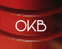 Icon-illustrations for OKB