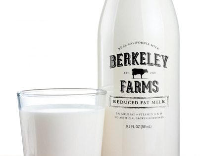 Berkeley Farms