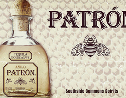 Southside Commons Spirits Banners