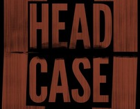 Head Case: A David Fincher Film Festival