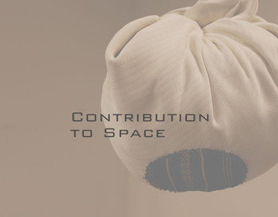 Contribution to Space