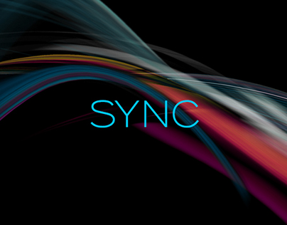 Sync 314