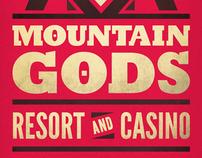 Mountain Gods Resort & Casino