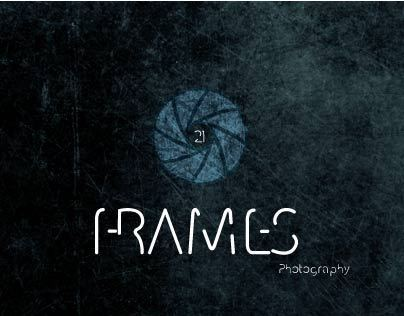 21 Frames Photography