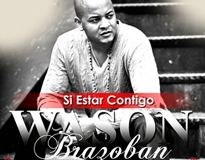 Video Clip (ESTAR CONTIGO)