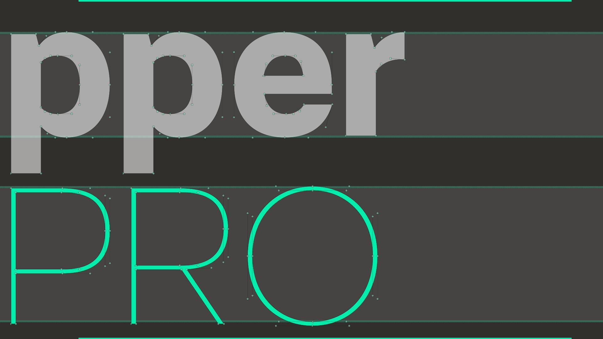 Tupper_PRO
