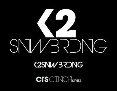 K2 Snowboards Cinch Binding Series