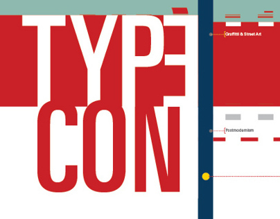Evolutions: TypeCon 2014