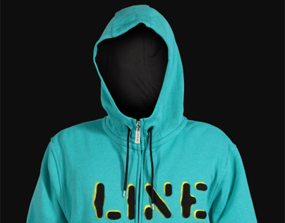Line Skis Hoodies