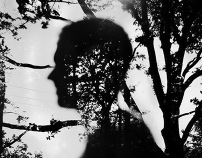 Boean - Double Exposure Photography