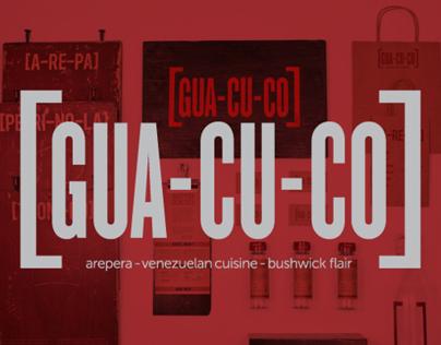 Guacuco