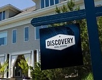 Discovery Real Estate