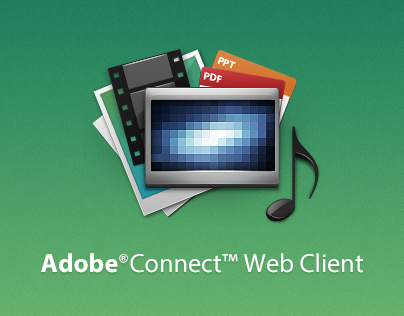 Adobe® Connect™
