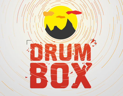 Drum Box & Double Trouble Flyers